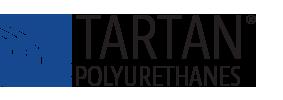 Tartan Polyurethanes